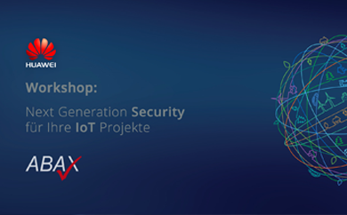 IoT Workshop