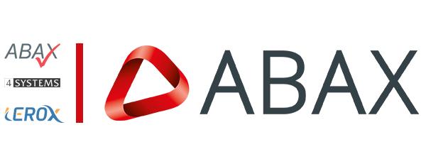 ABAX – Ihr Full-Service IT Partner