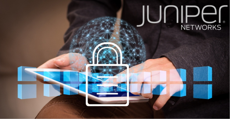 juniper partnerschaft