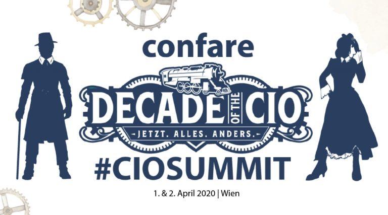 Confare-CIOSUMMIT-2020