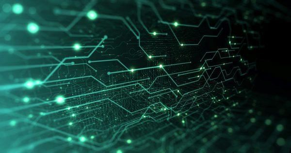 Digital CDigitalization of Information: IT, IOT,
