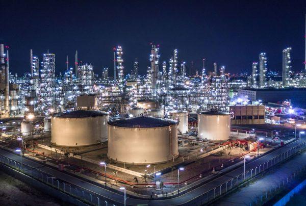 Energieversorgung_Öl_q