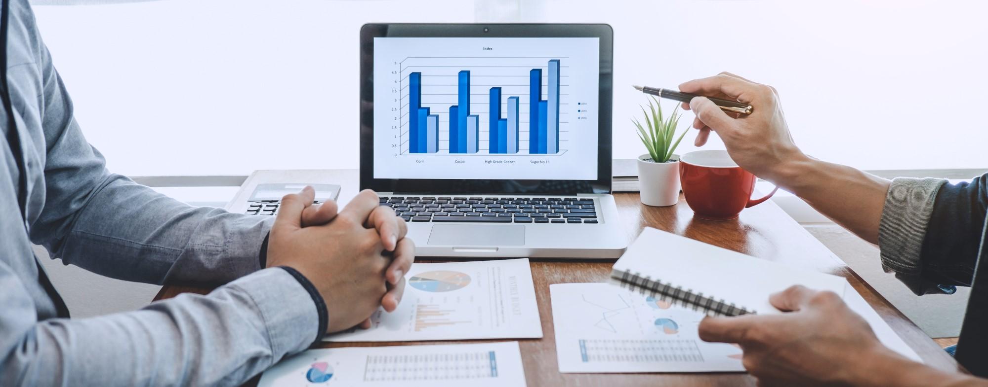 COVID-19 Investment premium