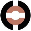 Rhebo Icon