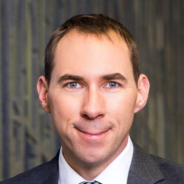 Andreas Niederbacher