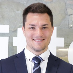 Markus Amon