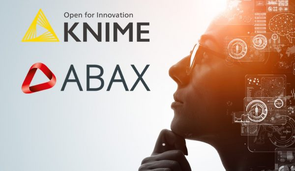 ABAX_Knime_DataScience_2