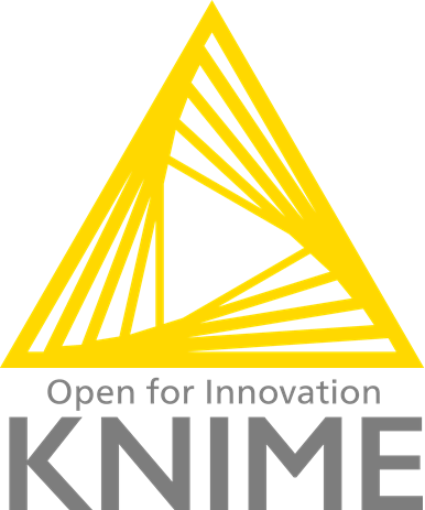 Knime_logo