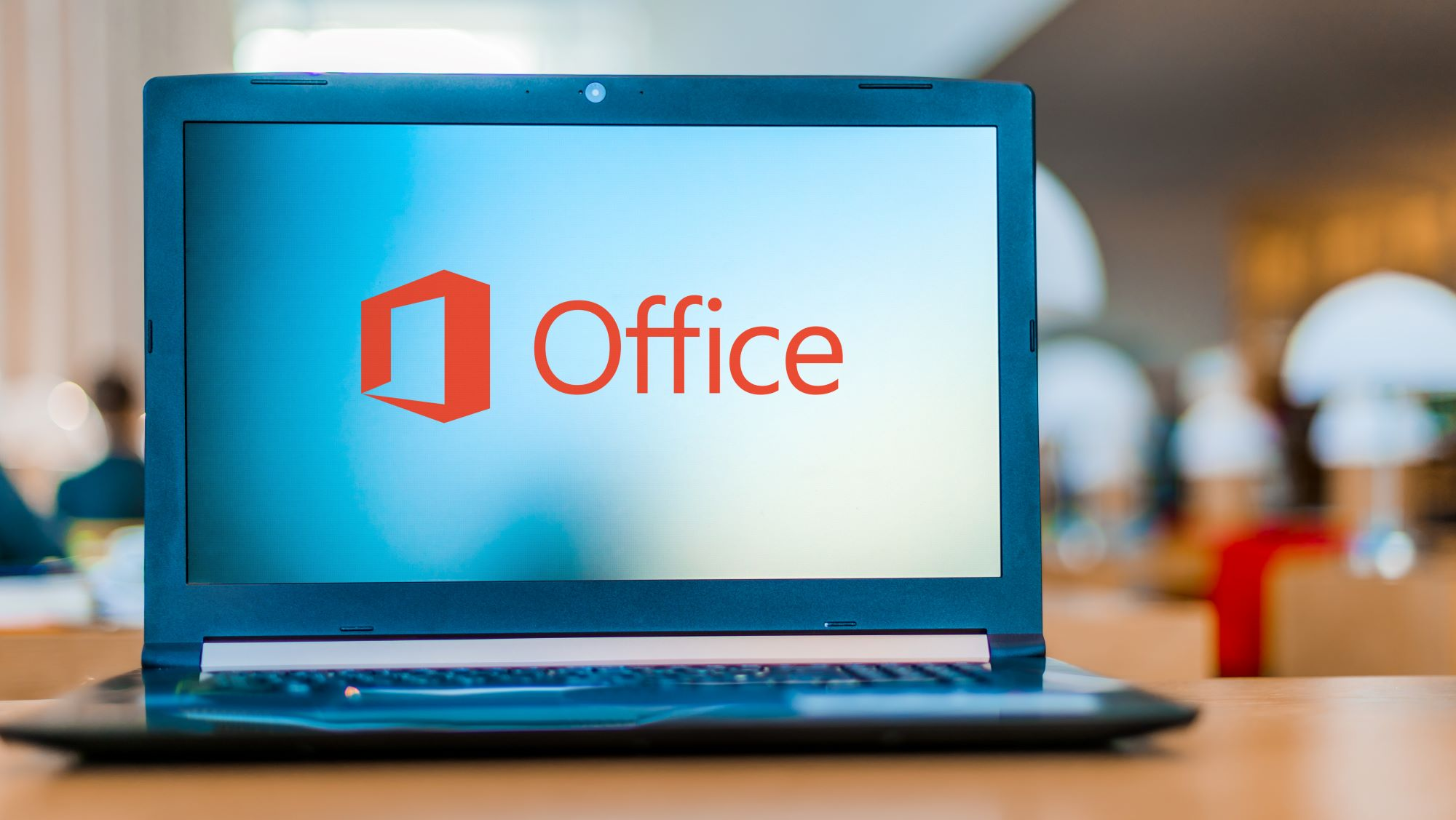 Microsoft On-Prem services and the connection to Office365