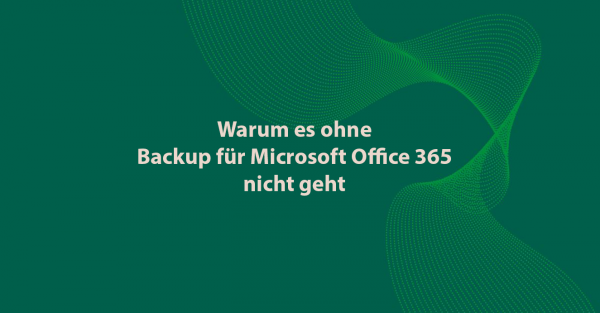 Post screen_MSBackup