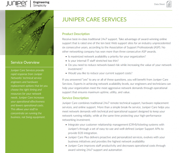 Juniper Care Services_1