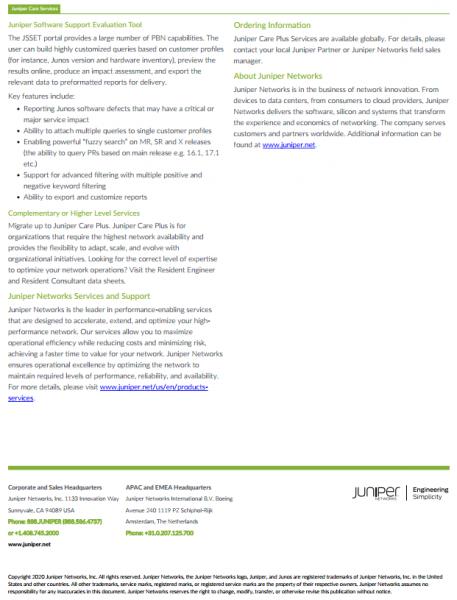 Juniper Care Services_4