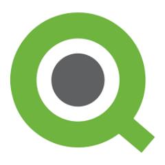 Abax Qlik Partner Austria