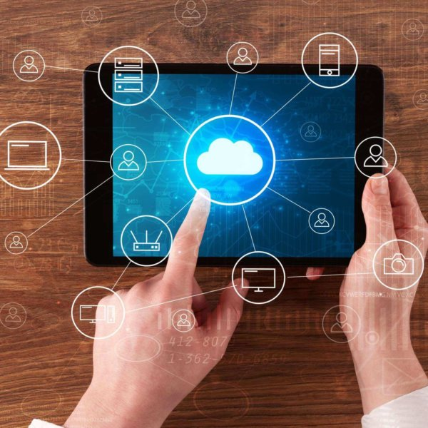 Cloud & Online