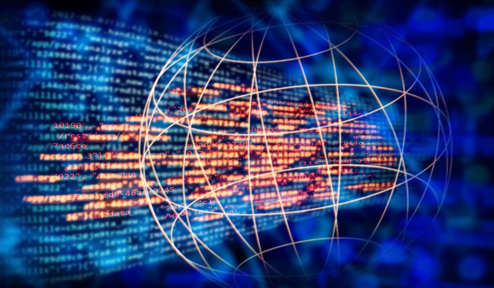 Digital enterprises need a well-planned network infrastructure