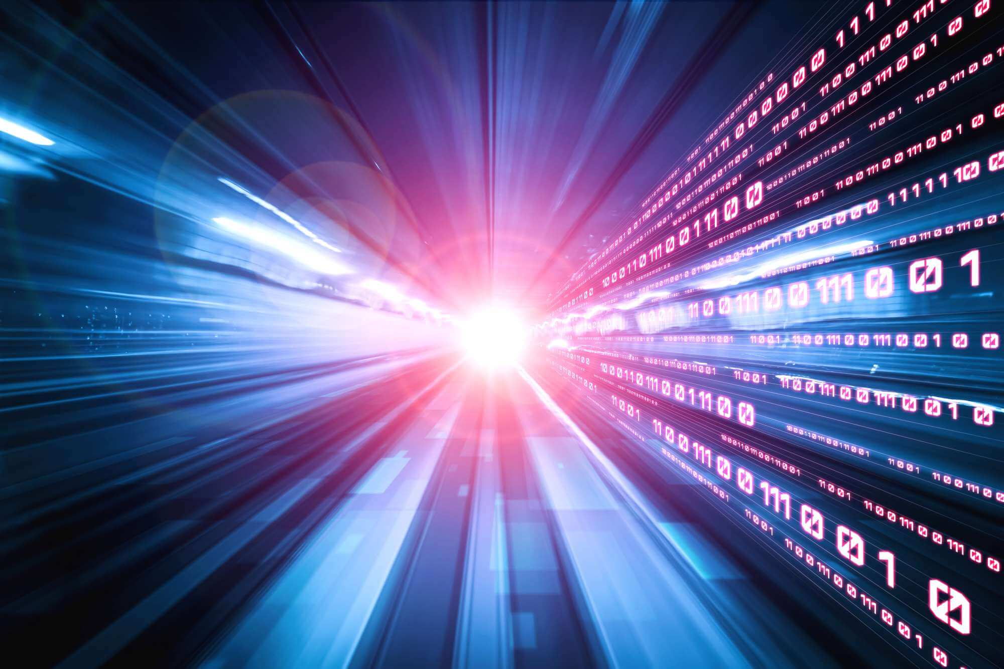 Digital enterprises need a well-planned network infrastructure - Part 3