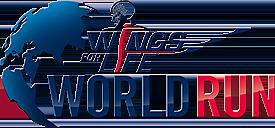 wfl_logo